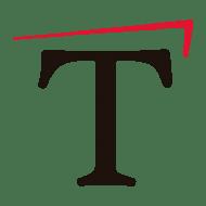 Taxonvirtual