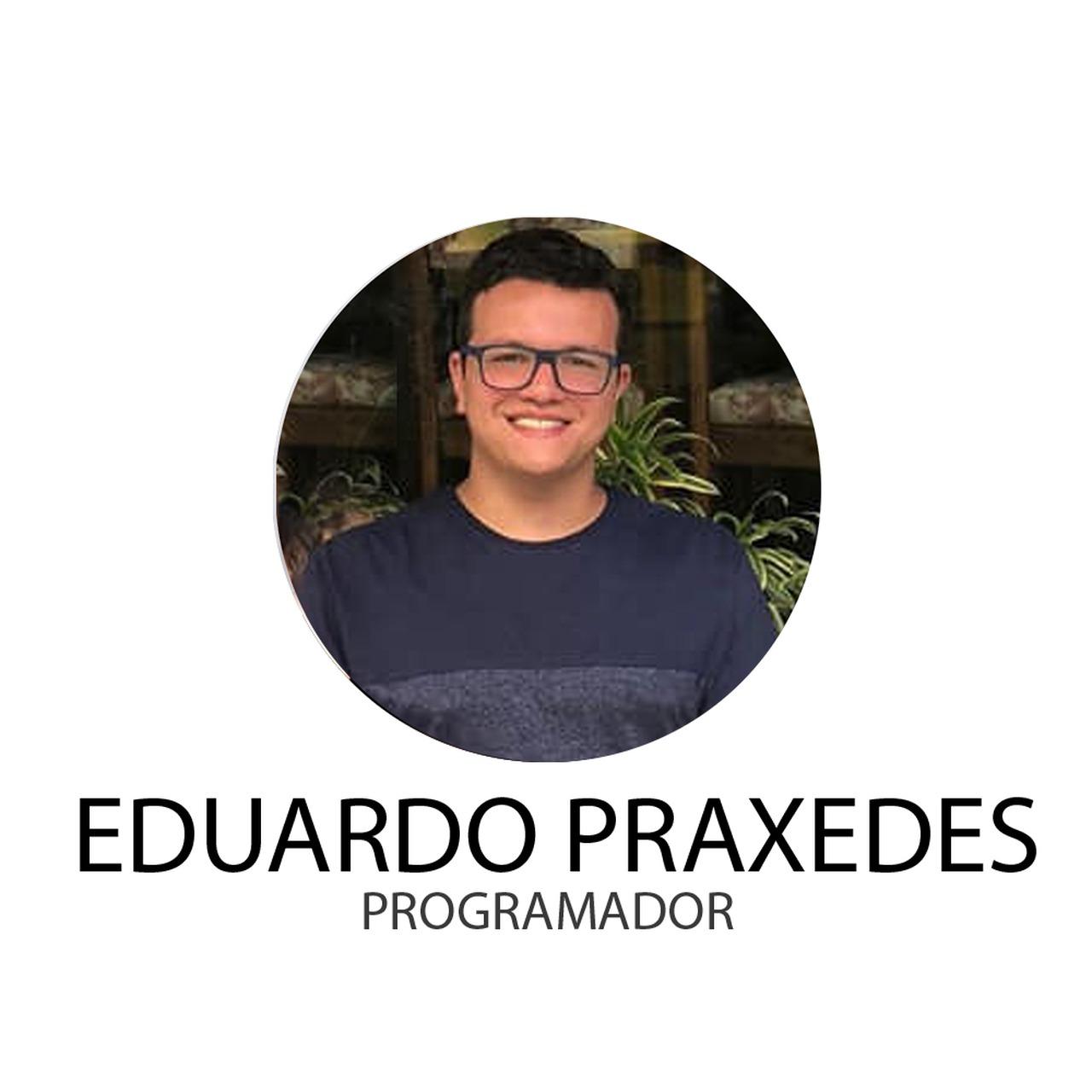 eduardo_Easy-Resize.com