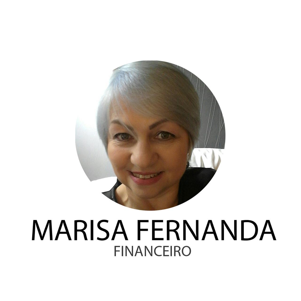 marisa_Easy-Resize.com