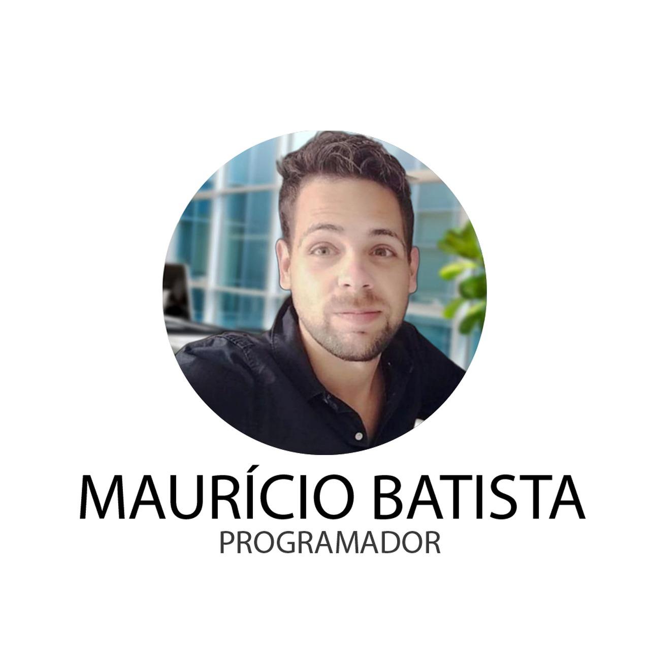 mauricio_Easy-Resize.com