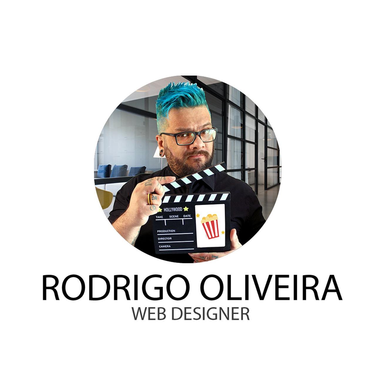 rodrigo_Easy-Resize.com